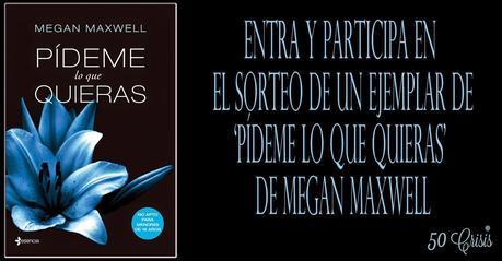 http://50crisis.blogspot.com.es/search/label/dando%20la%20nota