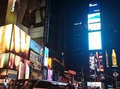 Coast Nueva York