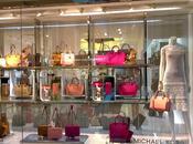 Vitrinas Galleria Shopping, Houston
