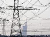 eléctricas españolas aliados políticos contra baterías Tesla ciudadanos