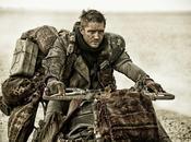 Nuevo tráiler internacional 'Mad Max: Fury Road'