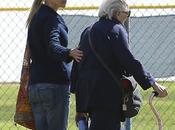 Fallece madre Julia Roberts cáncer pulmón