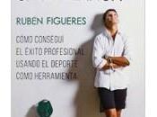 Rubén Figueres: Gandía Casa Blanca