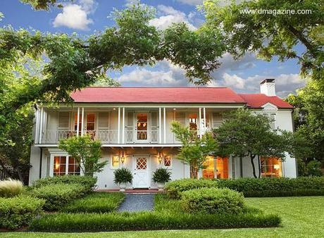 26 ejemplos de casas bonitas paperblog for Casas con planos y fotos