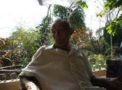 #Cuba #Historia Conociendo Polo Capitán descalzo