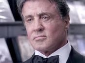 "hace falta Box"" nuevos comerciales Tecate Sylvester Stallone"