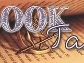Book-tag Libros deseados