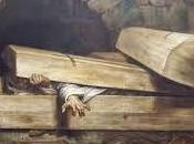 """Según grupo expertos posible resurrección"""""""