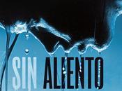 Aliento Ilsa Bick (Pedido)