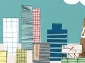 Ciudades papel