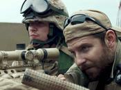 Críticas: francotirador' (2014)