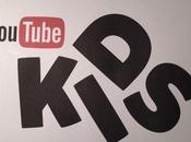 Youtube Kids: Google crea pensado para niños