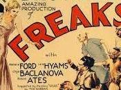 Freaks: venganza monstruos