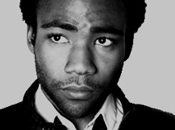"Donald Glover: ""Sería honor interpretar Spider-Man"""