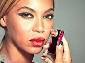 Beyoncé Cindy Crawford photoshop