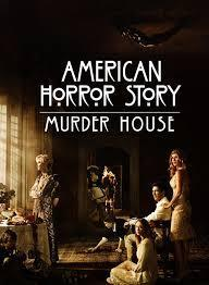Resultado de imagen de american horror story the murder house