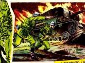 Aventuras Guerra Mundial