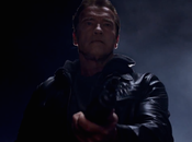 'Terminator: Génesis': Anuncio Super Bowl