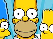 Opinión: ¿deberían haber terminado Simpson