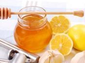 Ajo, miel vitamina ¿ayudan combatir resfriado?