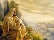 JESUS, nombre cambió historia humanidad.