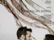 héroe americano... pero americano