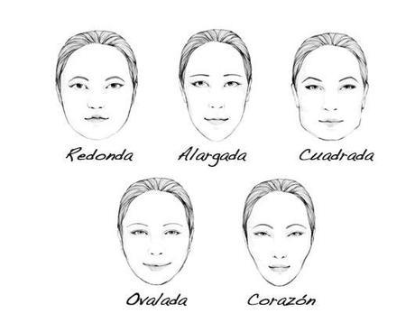 guia como maquillarse paso a paso y lograr un aspecto increible