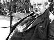 Revisitando chesterton