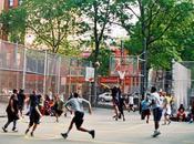 Cage, basket reglas