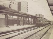 Estación Serna