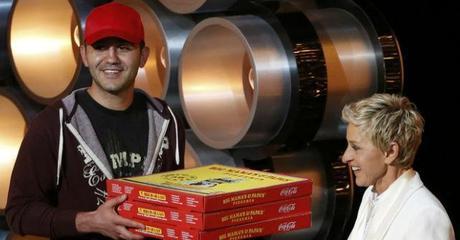 pizza-degeneres