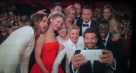 selfie-samsung-ellen-oscars-2