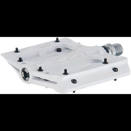 Pedales planos nukeproof electron 2014 los pedales ligeros for Vajillas que no se rompen