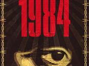 "Reseña ""1984"" George Orwell"