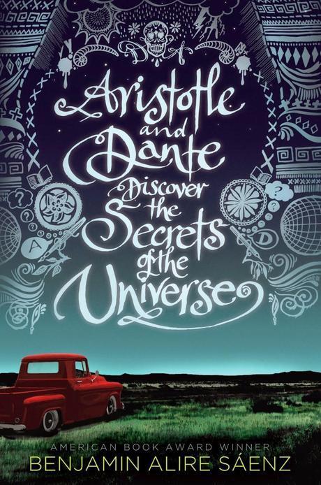 Apuesto que a veces se pueden encontrar los secretos del universo en la mano de alguien más... (Reseña)