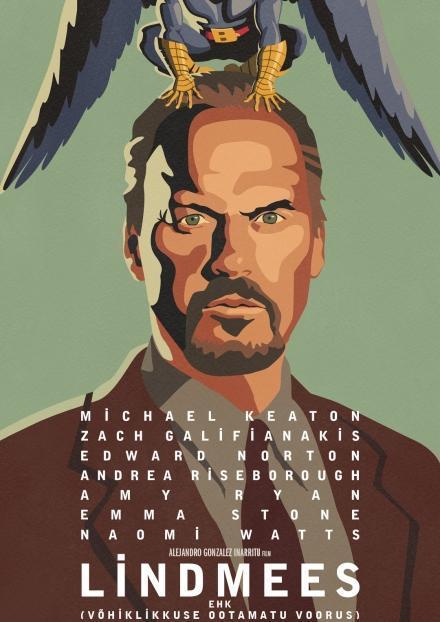 http://www.kinosoprus.ee/sites/default/files/styles/movie_poster/public/movie-posters/2014/birdman1080x1920px.jpg