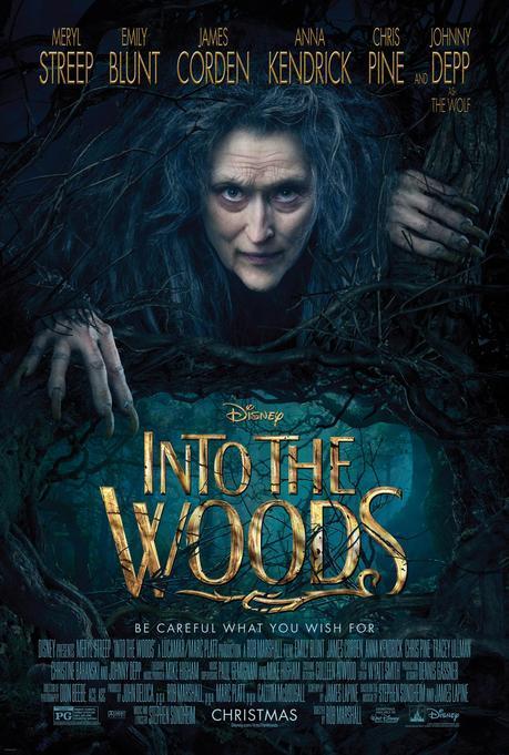 http://cdn.collider.com/wp-content/uploads/into-the-woods-poster1.jpg
