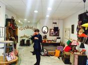 Welcome tienda dra. vintage lleida!!