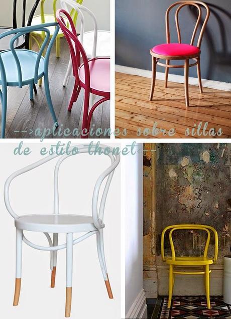 Decorar muebles interesting decorar muebles con vinilos for Muebles estilo l
