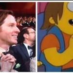Los mejores memes de los Oscars 2015