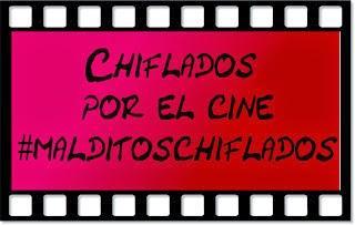 Retransmisión en directo Oscars 2015: Chiflados por el cine