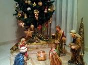 POEMA SEMANA: Poema Nadal, Miquel Martí
