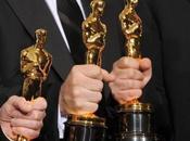 ganadores Oscars 2015 son…