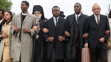 Estos son los ganadores de los Oscar 2015
