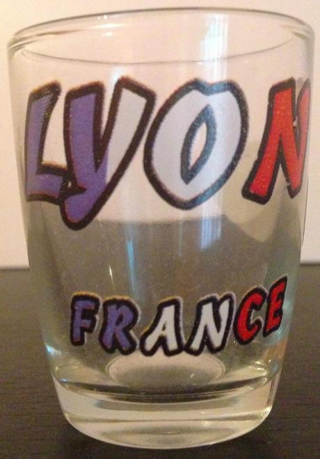 Curiosidades de visita obligada en Lyon