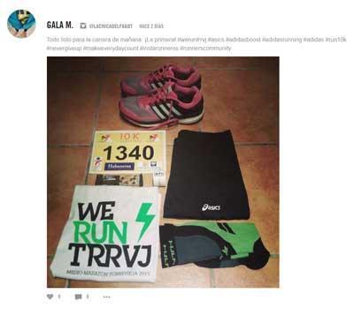 Fidelizar-comunidades-Nike-usuario