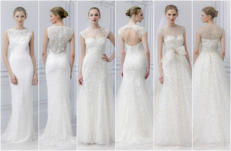 Como Encontrar una Buena Tienda Online de Vestidos de Novia - Paperblog