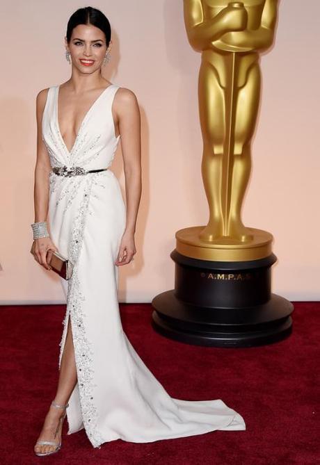 Jenna Dewanm Tatum