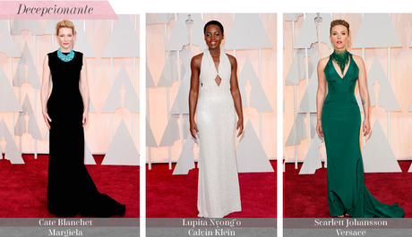 photo oscars7_zps6037d7e1.png