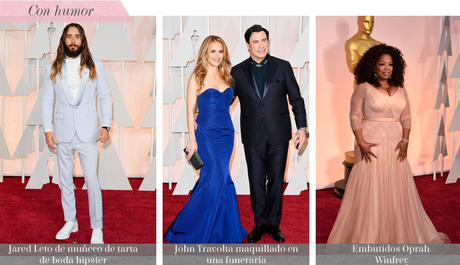 photo oscars9_zps985eae6f.png